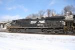 NS 9489